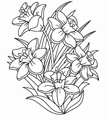 Mandala Kleurplaten Bloemen Inspirerend Pin Van Riekie Nijenhuis Op