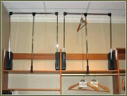 standard closet rod height closet rod height double mounting standards standard closet hanging rod height