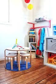 kids coat rack large size of kids coat rack home design outstanding photo concept best craft kids coat rack