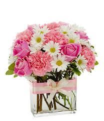 pinku0027n pretty bouquet pretty flower bouquet u17