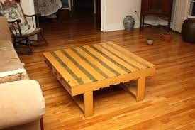 new trend furniture. Brilliant Furniture Pallet Wood A New Trend For Furniture Photo Sassy Sparrow  With New Trend Furniture U