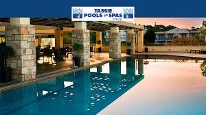 Tassie Pools And Spas Pty Ltd - Swimming Pool Pumps, Accessories & Supplies  - 53 Oldaker St - Devonport