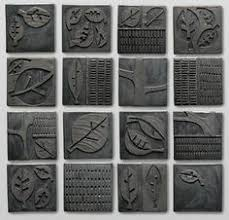 clay tile design ideas. Delighful Clay Discover Thousands Of Images About Nell Devitt Clay Tiles  Portfolio  View Square Throughout Tile Design Ideas Pinterest