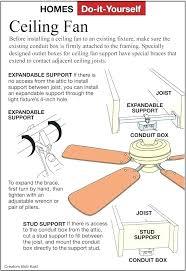 ceiling fan downrod length ceiling fan length ceiling fan ceiling fan mounting or canopy ceiling fan