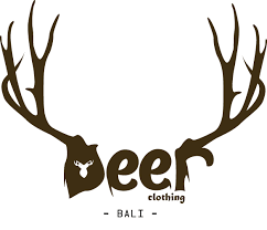 Free Deer Logo, Download Free Clip Art, Free Clip Art on Clipart Library