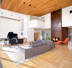 Music Living Room Modern Small Living Room Design Ideas Home Design Interior And