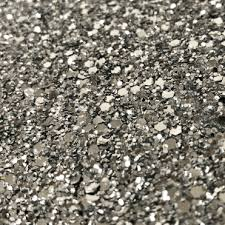 glitter wallpaper glitter fabric