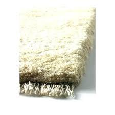 ikea wool rug wool rug review ikea wool rug review