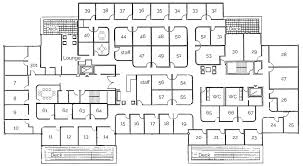 office floor planner. office floor plans planner e
