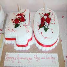 The Celebrations Designer Cakes