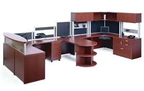 two person office desk. full image for office depot two person desk all picture about 2 n