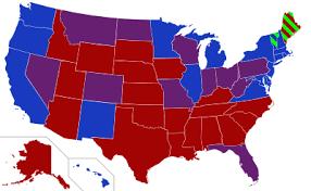 cur members of the united states senate wikipedia 2016 map of us senate