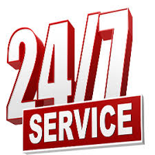 24 hour locksmith. Exellent Hour 24hour Locksmith Intended 24 Hour Locksmith M