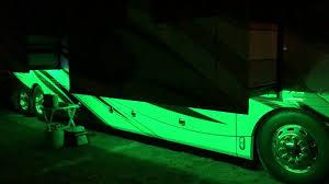 Boogey Lights For Rv Boogey Lights Multi Color Rv Slide Out Lighting
