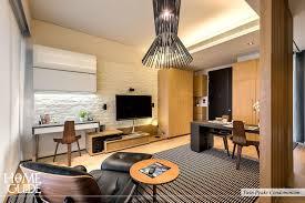 Small Picture Home Design Singapore Commercetoolsus