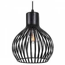 <b>Подвесной светильник Эра PL8</b> BK PL8 - купить в интернет ...