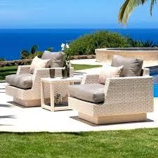 portofino furniture endearing splendid outdoor patio furniture no outdoor patio furniture outdoor furniture amazing patio portofino