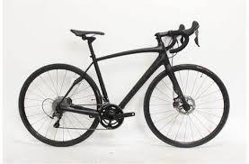 Specialized Roubaix Sl4 Comp Disc 2016 Road Bike Size 54cm Ex Demo Ex Display