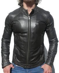 bradley cooper limitless leather jacket ed morra jacket sjackets