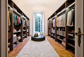 best lighting for closets. image of walk in closet lighting best for closets