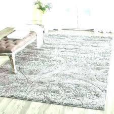 sheen plush area rugs for living room plush area rug rugs for living plush area rug
