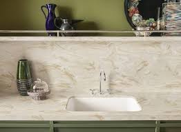 Pictures Of Kitchen Countertops And Backsplashes Adorable Corian For Kitchen Countertops Corian Solid Surfaces Corian