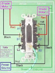two pole switch wiring diagram diagram double pole switch wiring diagram trailer