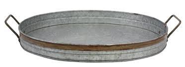 15 farmhouse trays for every budget