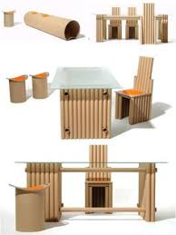 cardboard furniture for sale. paperandcardboardfurniture inspiration furniture arrangement idea cardboard for sale