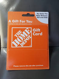 50 gift card 1 of 1 see more