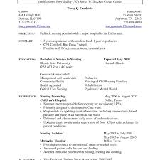 Physical Therapist Resume Template Physical Therapist Resume Example Sample Resume For Healthcare 18