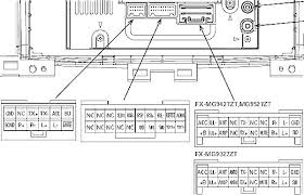 1998 lexus es300 car stereo wiring diagram pioneer simple bright lexus is300 radio wiring diagram 1998 lexus es300 car stereo wiring diagram pioneer simple bright connector di