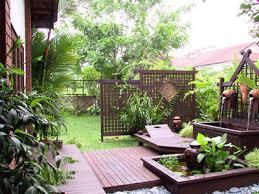 Impressive Small Backyard Vegetable Garden Ideas Vegetable Garden Garden Backyard Design