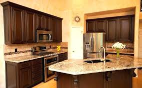 refinishing kitchen cabinet easy cabinets ideas refinish whitewash for redoing color to paint cab