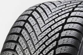<b>Pirelli Cinturato Winter</b> - reviews and tests 2020 - theTireLab.com