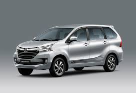 new car release 2016 malaysia2016 Toyota Avanza Facelift Launched in Malaysia