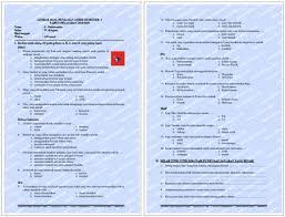 Soal uas/pas kelas 4 tema 2 semester 1 kurikulum 2013 revisi 2020 + kunci jawaban. Soal Pas Kelas 4 Tema 5 Semester 1 Tahun Pelajaran 2021 2021 Dunia Edukasi