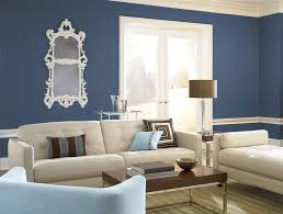 Popular Behr Paint Colors For Living Rooms Behr Paints Introduces A Colorful New Way To Paint And Prime All