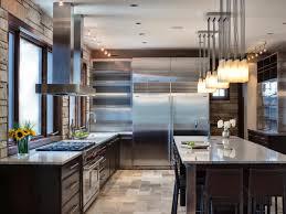 White Stone Kitchen Backsplash Kitchen Inspiring Nice White Natural Stone Diy Kitchen Backsplash