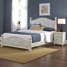 coastal style furniture. Coastal Style Bedroom Furniture Uk White Australia Master E