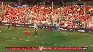 محمد صلاح يشارك فى فوز ليفربول الصعب على ماينز وديا.. فيديو وصور – يوم نيوز