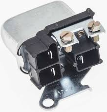 nova parts electrical and wiring switches and fuses classic 1966 71 reproduction horn relay