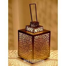 moroccan outdoor lighting. Moroccan Outdoor Light 05 Lighting