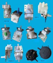 water level switch washing machine. Beautiful Switch Water Level Switches For Washing Machine In Switch E