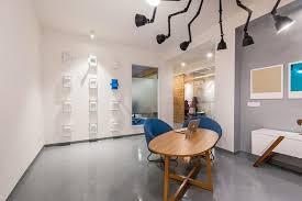 dbcloud office meeting room. Arvind Hoon Dbcloud Office Meeting Room