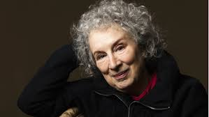 margaret atwood explains why the handmaid s tale is so compelling margaret atwood explains why the handmaid s tale is so compelling quartz