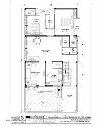 700sft house plan unique duplex floor plans indian house design map uncategorized interior