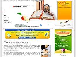 a custom essay writing outstanding customized essay company superior custom essay making solution outstanding grade essay composing offerings at absolute best custom essay writing specialists usa and uk