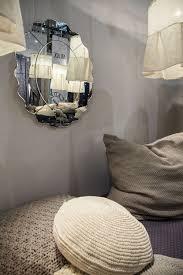 Gray in Interior Design: Still Going Strong