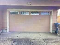 garage door tension spring replacement beautiful garage door torsion spring replacement color codes doors
